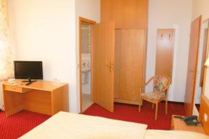 Preise Hotel Pension Kaden